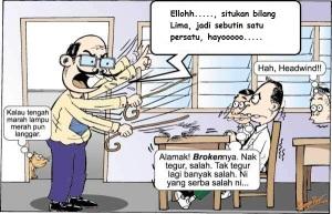 gambar-kartun