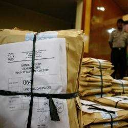 paket UN