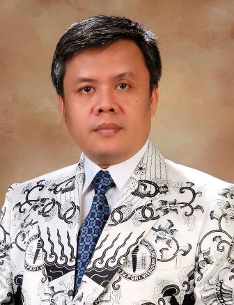 Dr Sulistiyo MPd_