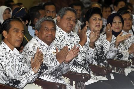 PGRI-JAKARTA-030713-Widodo-S.-Jusuf-SOLOPOS