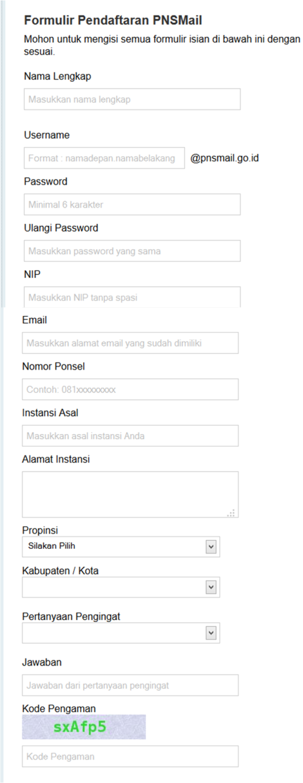 PNSMail2