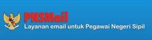 PNSMail4
