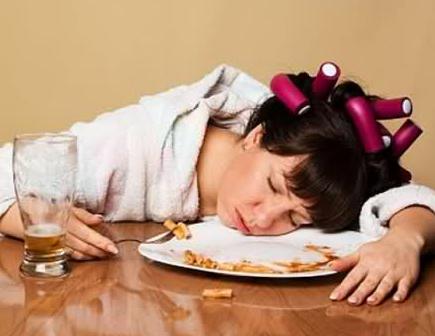tidur sehat2