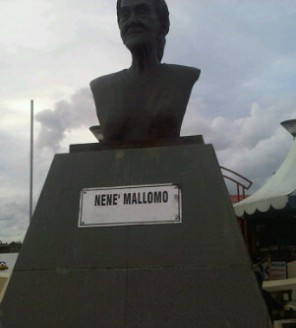 Nene-Mallomo-296x328